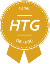 Label Or Pro