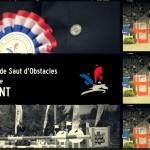 video-du-grand-national-ffe-lorient-2016