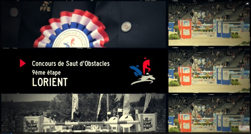 video-du-grand-national-ffe-lorient-2016