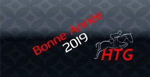 Voeux 2019 HTG